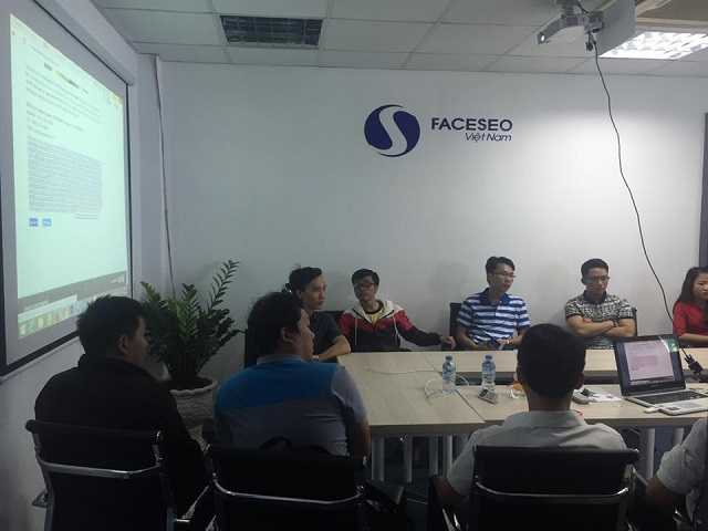 offline-seo-faceseo-thang-8-2016-2