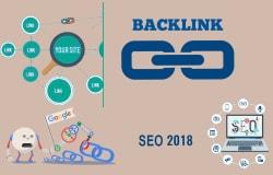 backlink trong seo 2018