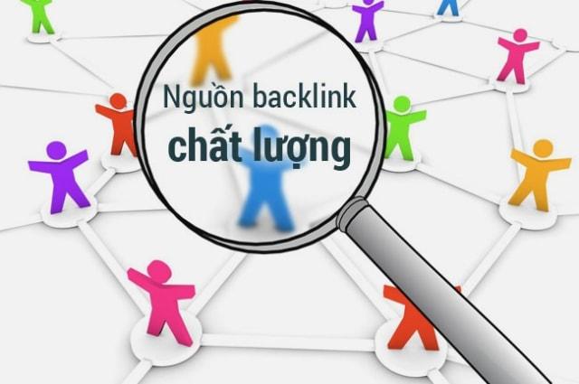 cach-di-backlink-hieu-qua-khi-lam-seo-1