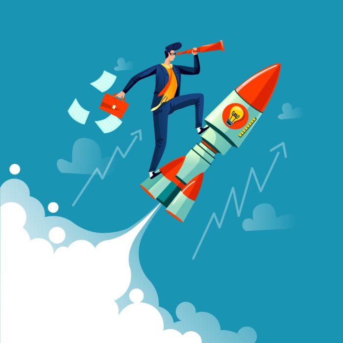 Tác dụng của hệ thống SEO đến sự phát triển của doanh nghiệp