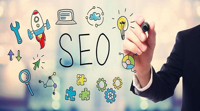 seo bất động sản Quận 9 TPHCM uy tín chuyên nghiệp lên Top Google nhanh chóng