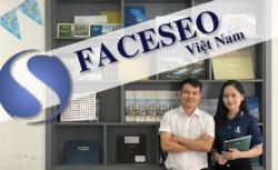 trường dạy seo mới nổi tiếng ở Việt Nam năm 2020