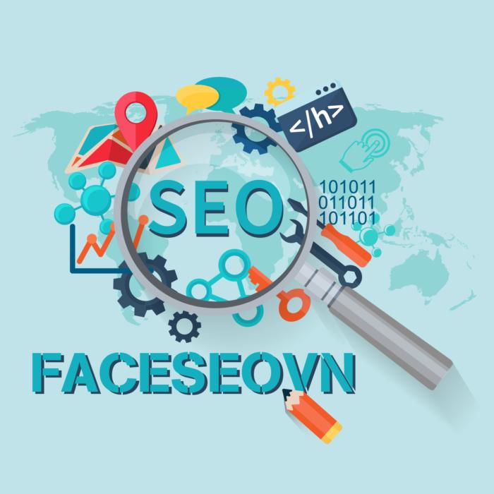 trung tâm đào tạo seo Faceseo