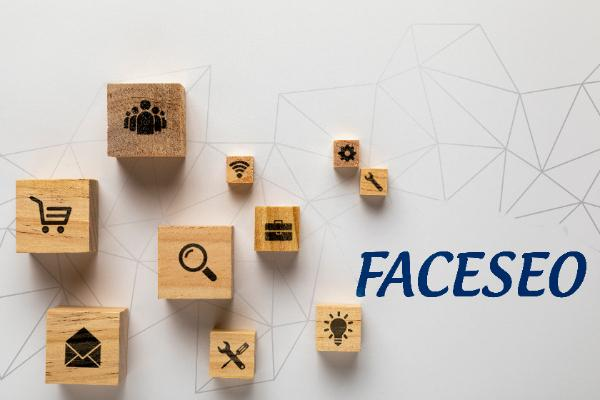 Faceseo - một trong những trường dạy seo chất lượng hiện nay