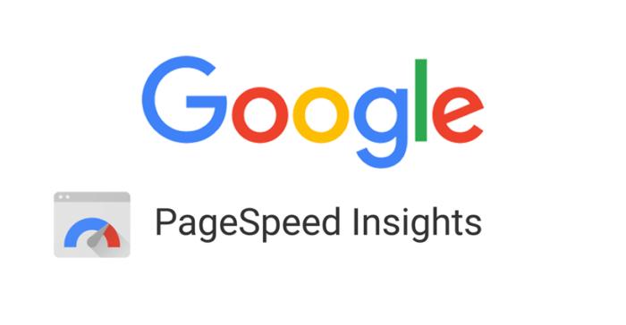 Cách dùng công cụ PageSpeed Insights để đo lường tốc độ web