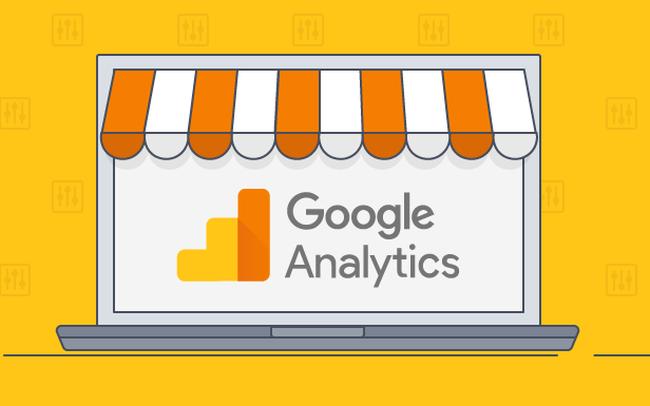 Google Analytics tạo ra sự khác biệt cho website của bạn