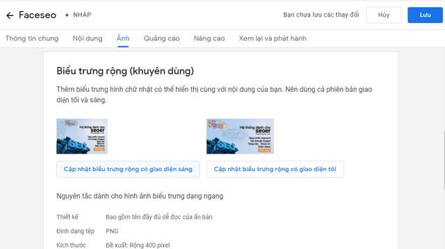 dang-bai-len-gg-news