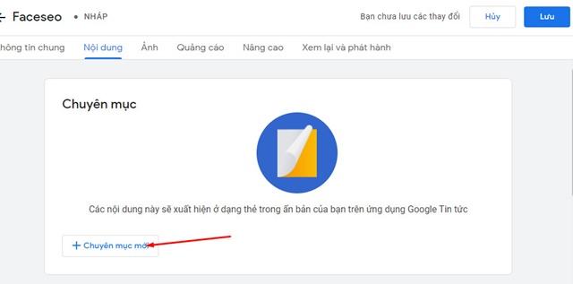 lam-the-nao-dua-bai-viet-len-google-news-nhanh
