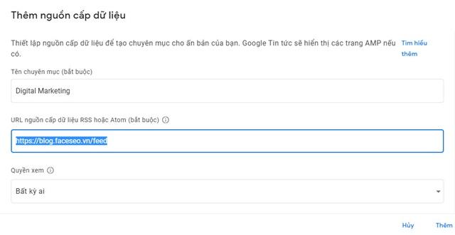 lam-the-nao-dua-bai-viet-len-google